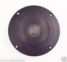 JBL 035TIA Copy Tweeter for L40T3 L80T L100T Speaker