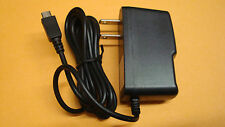 V9 Wall Charger for US Cellular Alcatel One Touch Premiere, Ultra 995, Shockwave
