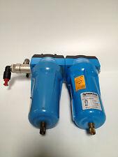 Hankison Compressed Air Filter HF5-16-4BDP