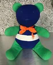 Ralph Lauren Polo Teddy Bear