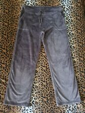 Patagonia Women's Plush Synchilla Trousers size XL