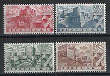 Portual stamps 1946 MI 697-700  MNH  VF