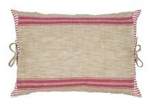 Comptoir de Famille, Kissen Sologne, 50 x 70 cm