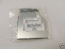 NEW OEM Dell CD RW Rewriter/ DVD Rom Drive GCC-T10N UN814