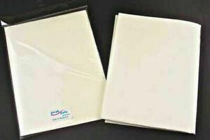 Peak Dale Pack of 2 Sheets Blotting Paper for Flower Press