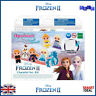 Frozen 2 Aquabeads Character Set Kit Disney Kids Toy Gift Elsa Anna Creative NEW
