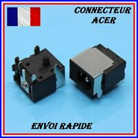 CONNECTEUR D'ALIMENTATION DC POWER JACK ACER 4020 4070 4200 5542 5236 5740