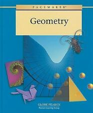Pacemaker Geometry