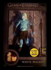 GAME OF THRONES White Walker - Limited Comic Con - Vinyl Figur -  Funko Legacy