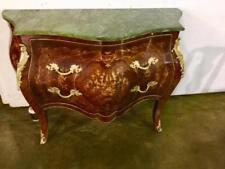 Sideboards European Antique Cabinets & Cupboards