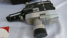 Antique Camera Bell and Howell 418