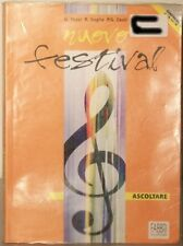 Nuovo festival Ascoltare Fabbri Pezzi Soglia Zauli