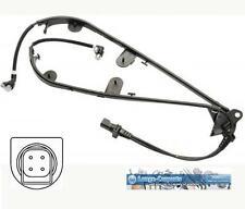 ABS Sensor Rear FORD FIESTA IV Left+Right New