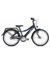 Vélo PUKY Crusader 20-3 ALU Light
