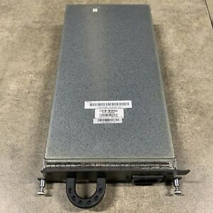 Cisco Catalyst C3K-PWR-750WAC 750W Power Supply 341-0179-01