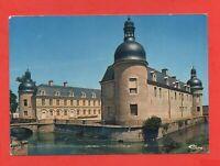 PIERRE DE BRESSE - Château de Pierre   (J5721)