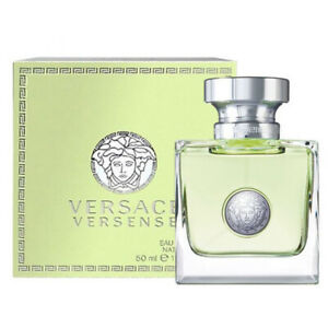 Versace Versense Eau de Toilette 30 ML Woman Perfume 704