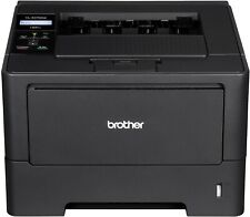 Brother HL-5470DW Workgroup Printer
