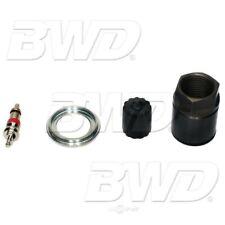 TPMS Sensor Service Kit BWD TPM1030K4
