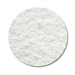 Theraline Nachfüllpackung für Stillkissen 9,5 Liter EPS-Mikroperlen OVP