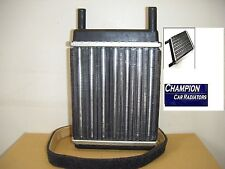 BRAND NEW HEATER MATRIX FOR ROVER /AUSTIN MINI 1967 TO 1988  MORRIS MINOR 1000