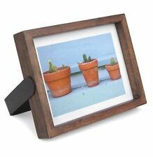 Umbra Contemporary Freestanding Photo & Picture Frames