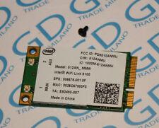 506678-001 wi-fi wireless card HP Compaq EliteBook 6930P 2530P 2730P 8530P