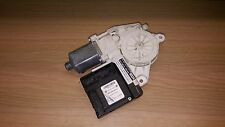 AUDI A3 N/S PASSENGER FRONT SIDE ELECTRIC WINDOW MOTOR   8P0959802 A