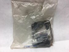 New OMC Johnson Evinrude Carb Repair Kit 0390055
