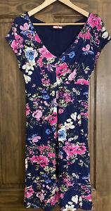 Joe Brown Ladies Dress Size 18