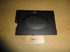 Toshiba Tecra A10, Satellite Pro S300 Laptop Hard Drive Cover