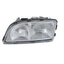 For Volvo C70 98-02 S70 98-00 V70 98-00 Driver Left Headlight Assembly TYC