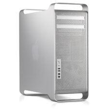 Apple Mac Pro A1289 MB535LL/A 8 Core Xeon E5520 2.26GHz 16GB 2TB 2009 Mac OS X