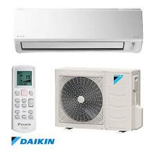 Climatizzatore inverter Daikin 18000 BTU FTXB50C condizionatore condizionatori