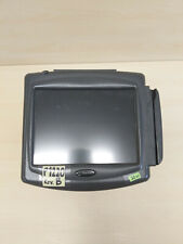 NCR Radiant Systems P1220-0132-BB POS Touch Screen Terminal, NO O/S or AC Cord