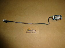 HP Compaq 6720s, HP 550 Laptop Bluetooth Module & Cable. SPS: 398393-002