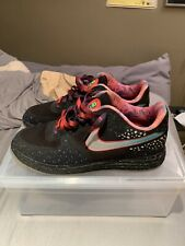 online retailer 2628a 8f384 nike air force 1 Area 72 Galaxy