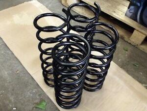 Motors Car Parts research.unir.net MX5 NC 2005-14 used 1.8 & 2.0 ...
