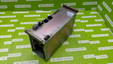 1355) [USED] FUJI POWER SUPPLY CPS-420F