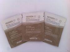 SESGEN 32 FACIAL - ANTIENVEJECIMIENTO (Lab.SESDERMA) - 7 x 3 ml. (muestras)