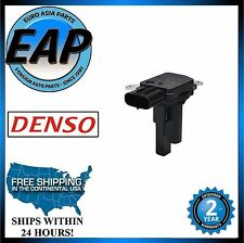 For TC XD IS350 GS350 Prius Camry Corolla OEM DENSO Mass Air Flow Sensor NEW