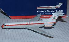 GEMINI JETS 1/400 Vickers VC-10 MEA OD-AFA