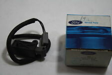 NOS 1987 88 89 90 1991 FORD BRONCO F150 CRUISE CONTROL SPEED RELEASE SWITCH OEM
