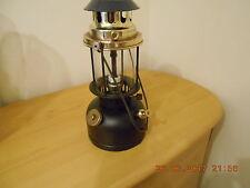 WW2 era Vapalux Bialaddin Paraffin Pressure Kerosene Oil Lamp Antique Lantern