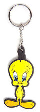 Cartoons & Characters Metal Keyrings for Men