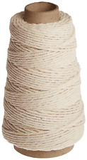 OXO Good Grips 100-Percent Natural Cotton Twine, 300-Feet