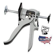 Brake Spreader Pad Disc Tool Speedy Repair Tools Caliper Piston Replacement NEW