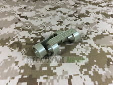 Z-Tactical Molle Antenna Holder For PRC-152/148 Dummy Radio Case Z021A