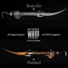 Wolf Predator WHIP Kit
