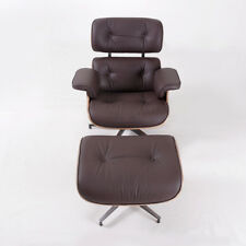 Classic-Eames-Style-Lounge-Chair-and-Ottoman-Walnut-wood-Eames-Lounge-Chair-US